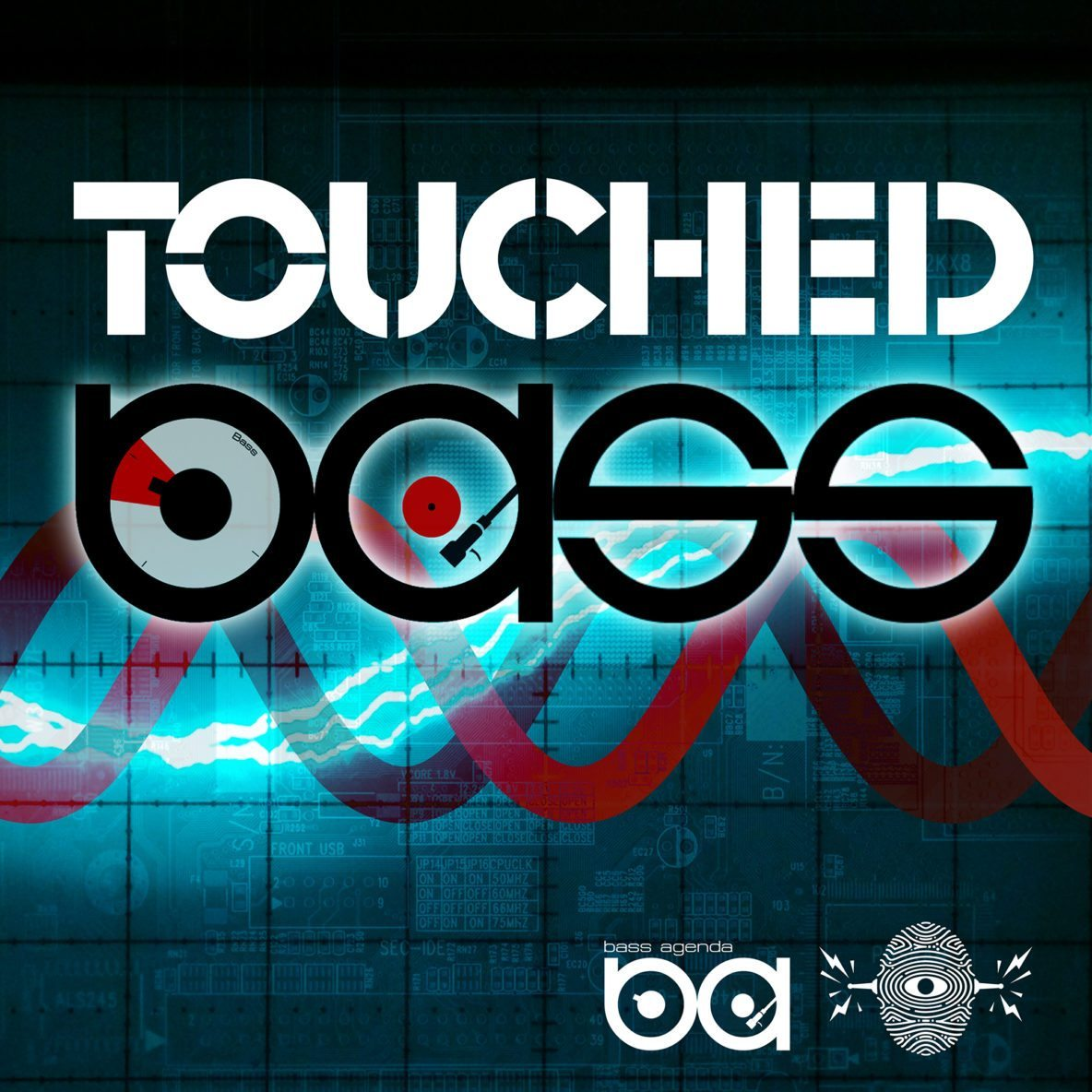Touched Bass